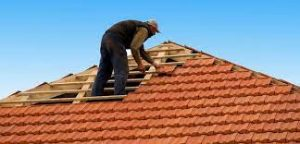 Raleigh Roof Experts